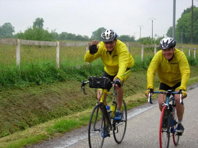 2008 Sortie en Normandie (22)
