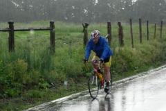 2008 Sortie en Normandie (14)
