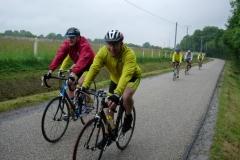 2008 Sortie en Normandie (20)