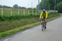2008 Sortie en Normandie (21)