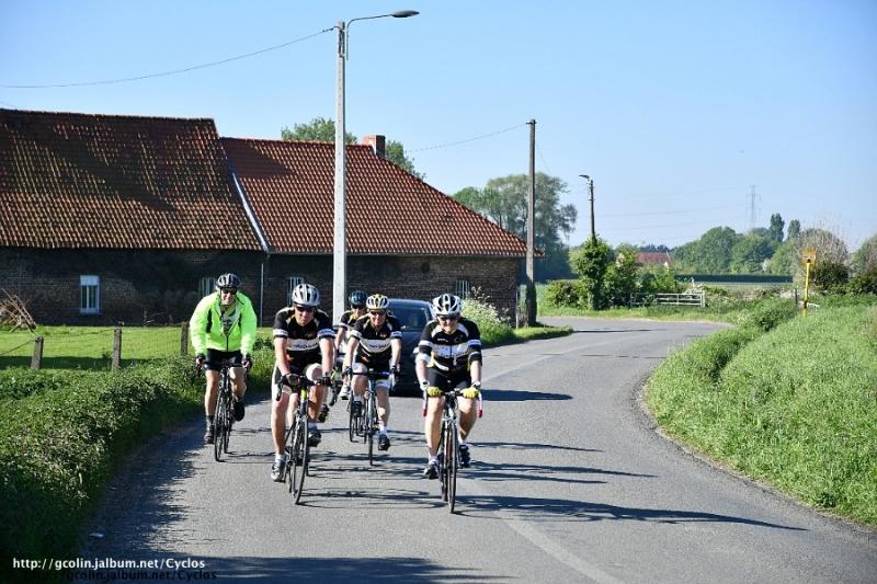 05 06 NT Roubaix (1)