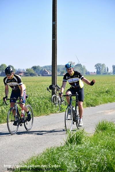 05 06 NT Roubaix (11)