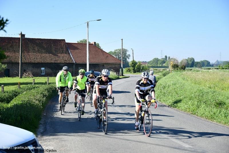 05 06 NT Roubaix (2)
