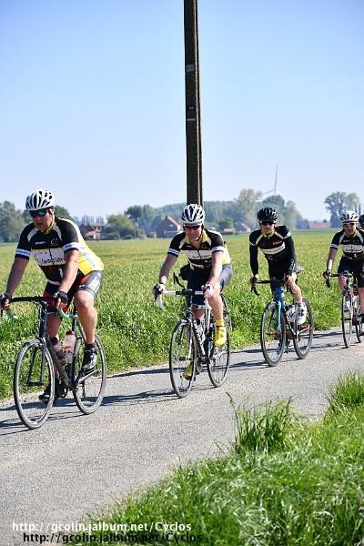 05 06 NT Roubaix (5)