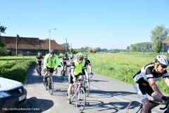 05 06 NT Roubaix (3)