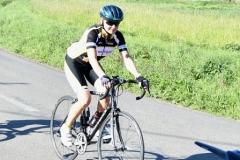 05 06 NT Roubaix (4)
