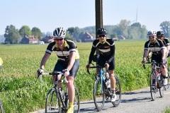 05 06 NT Roubaix (6)