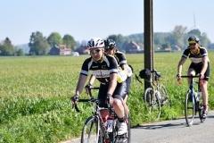 05 06 NT Roubaix (7)