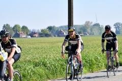 05 06 NT Roubaix (8)