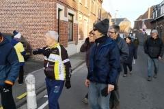 Marche-de-la-St-Valentin-Toufflers