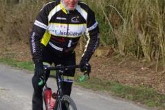 Mons-a-velo-Mons-en-Baroeul-2018-35