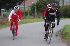 Rallye-des-lilas-Wambrechies-2018-52