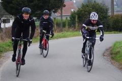 Rallye-des-lilas-Wambrechies-2018-57