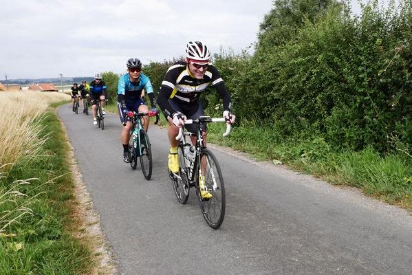 rallye-de-la-ducasse-bois-grenier-2019-32