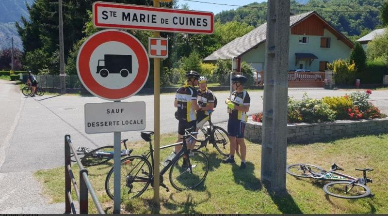 Screenshot_2018-07-07 Profil de cycliste Strava Vanhelle A (2)