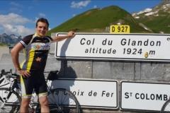 Screenshot_2018-07-07 Profil de cycliste Strava Vanhelle A (1)
