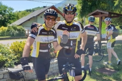 Screenshot_2018-07-07 Profil de cycliste Strava Vanhelle A (3)