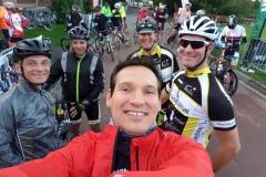 Ch\'ti Bike Tour (1)