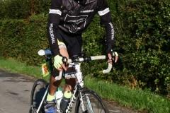 Ch\'ti Bike Tour (4)