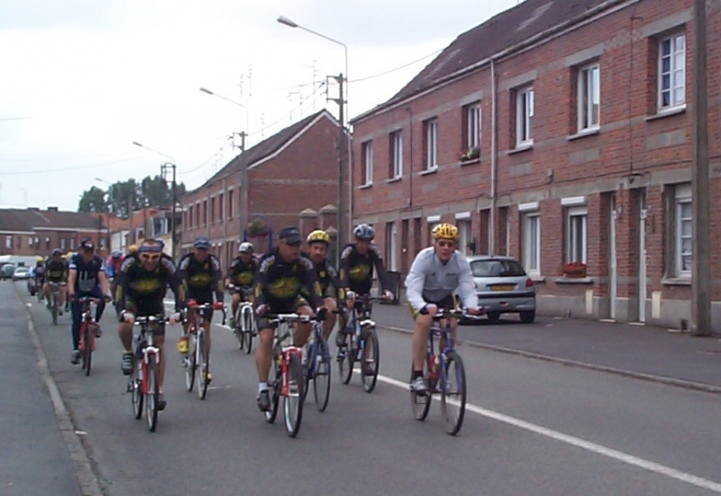2004 Paris Roubaix (14)