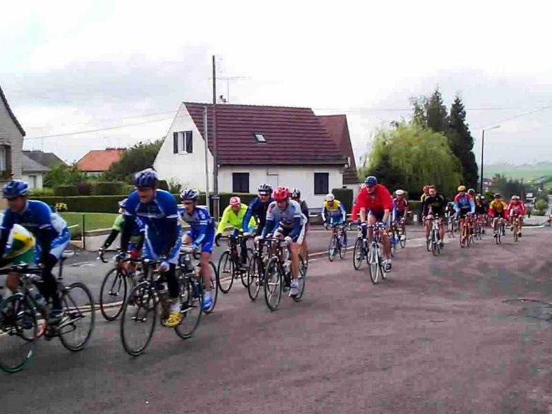 2004 Paris Roubaix (2)
