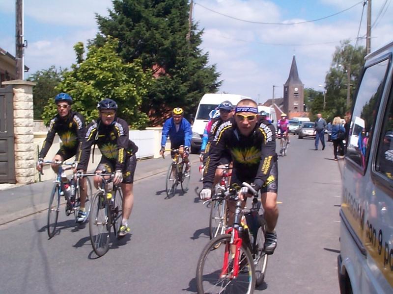2004 Paris Roubaix (21)