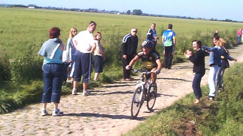 2004 Paris Roubaix (30)