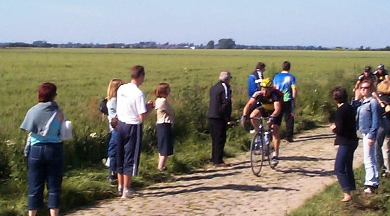 2004 Paris Roubaix (31)