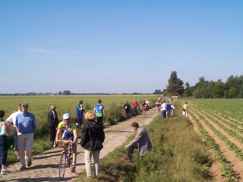 2004 Paris Roubaix (34)