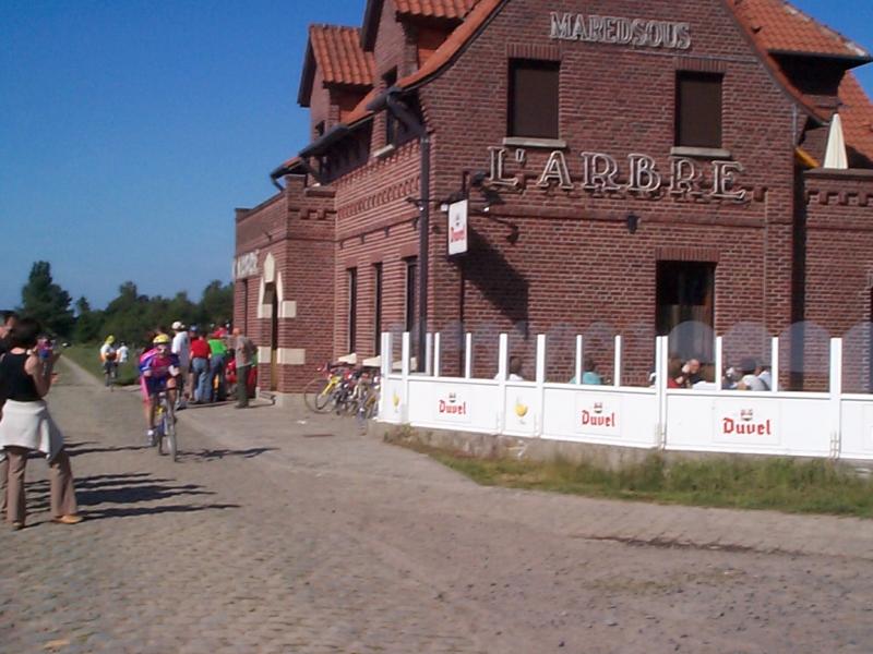 2004 Paris Roubaix (37)