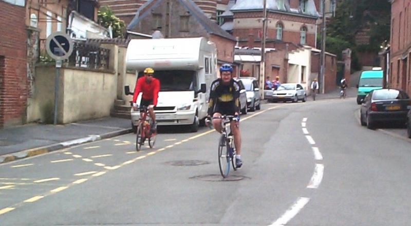 2004 Paris Roubaix (6)