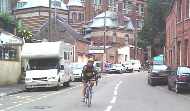 2004 Paris Roubaix (7)