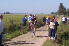 2004 Paris Roubaix (28)