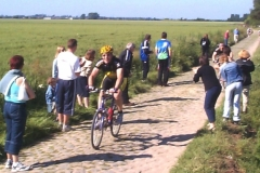 2004 Paris Roubaix (29)
