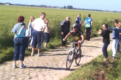2004 Paris Roubaix (30)