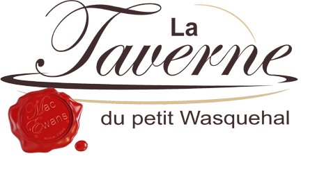 Taverne du petit wasquehal