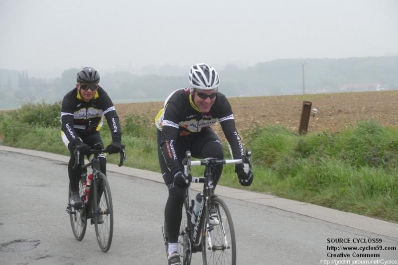 Coeurs-joyeux-Roubaix-Mai 2017 (4)