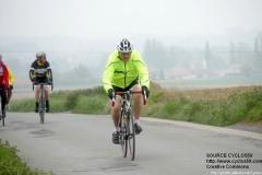 Coeurs-joyeux-Roubaix-Mai 2017 (11)