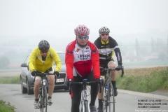 Coeurs-joyeux-Roubaix-Mai 2017 (12)