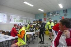 Coeurs-joyeux-Roubaix-Mai 2017 (2)