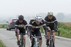 Coeurs-joyeux-Roubaix-Mai 2017 (6)