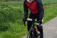 Les-belles-censes-route-Anstaing-Mai 2017 (1)
