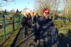 Ronde de Noël à Linselles (12)