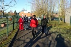Ronde de Noël à Linselles (15)