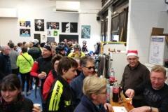 Ronde de Noël à Linselles (19)