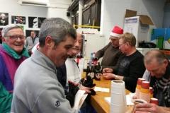 Ronde de Noël à Linselles (5)