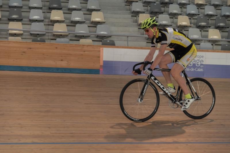 CC Wasquehal Vélodrome Roubaix 2016-25