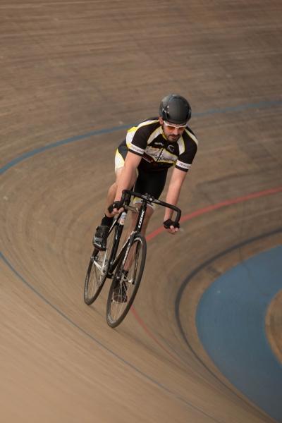 CC Wasquehal Vélodrome Roubaix 2016-37