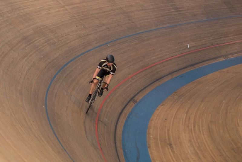 CC Wasquehal Vélodrome Roubaix 2016-68