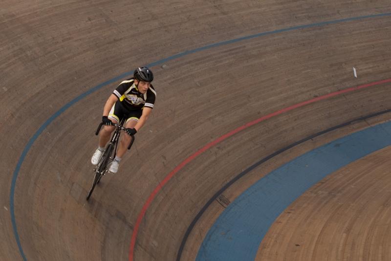 CC Wasquehal Vélodrome Roubaix 2016-69